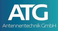 Antennentechnik GmbH A-T-G